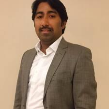 Balakrishna Kullanıcı Profili