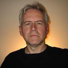 L Carl User Profile