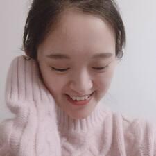 林蔓 felhasználói profilja