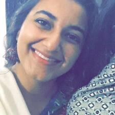 Zainab - Profil Użytkownika