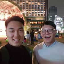 진욱님의 사용자 프로필