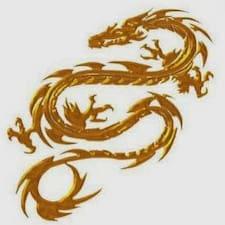 Goldener - Uživatelský profil
