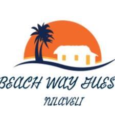 Beach Brukerprofil