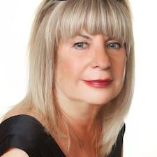 Vassoula felhasználói profilja