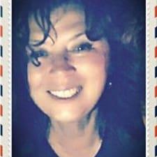 Profil utilisateur de Ayşe