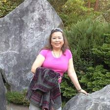 Elizabeth821