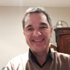 Philippe님의 사용자 프로필