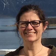 Profilo utente di Anne Dohrn