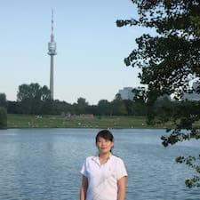 Xinmu User Profile