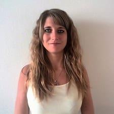 Lenka User Profile