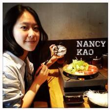 Profil korisnika Chao Tzu