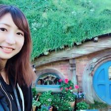 Chiaki Kullanıcı Profili