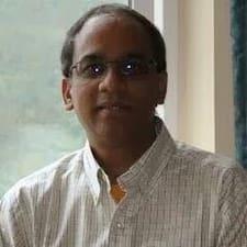 Saibal - Uživatelský profil