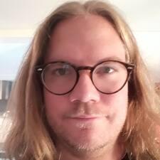 Sebastian Profile ng User