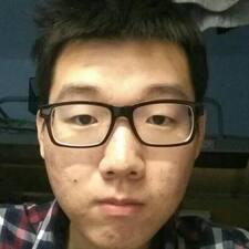 伟豪 Kullanıcı Profili