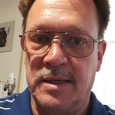 Paul-Gerhard - Profil Użytkownika