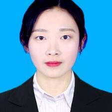 Profil utilisateur de 家敏