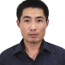 โพรไฟล์ผู้ใช้ Liheng