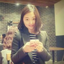 Seokyoung User Profile
