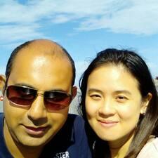 Shahriyar User Profile