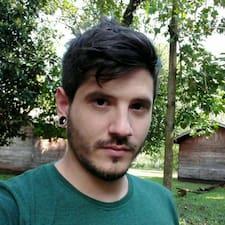 Julián Emilio User Profile