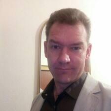 Profil korisnika Konstantin