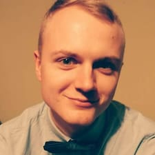 Pawel User Profile