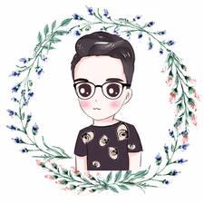 Notandalýsing 李