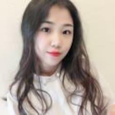 宋 User Profile