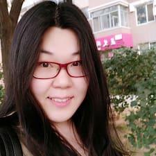 Nutzerprofil von 艺