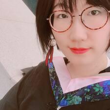 Nutzerprofil von 圆圆
