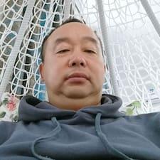 红春 User Profile