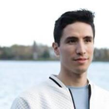 Carlos Genaro User Profile