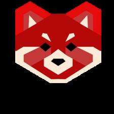 Red User Profile