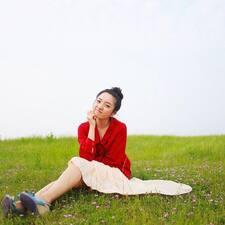 Nutzerprofil von 婉琳
