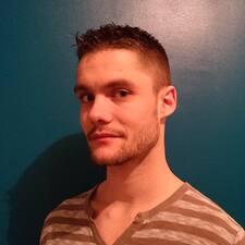 Quentin - Profil Użytkownika