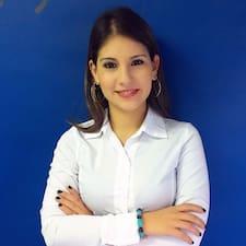 Agustina Yamila Belen User Profile