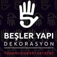 Nutzerprofil von Beşler
