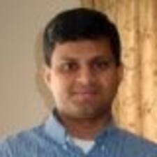 Omkumar User Profile