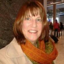 Kathie - Profil Użytkownika