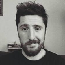 Nutzerprofil von Florian