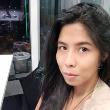 Profil utilisateur de LOh