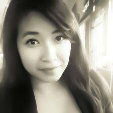 Profil utilisateur de Ei Myat