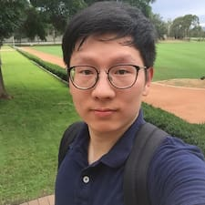 Shuo User Profile