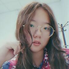 潇睿님의 사용자 프로필