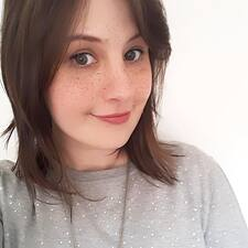 Daiana Irina