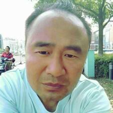 Profil korisnika 洪祥