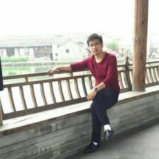 Profil utilisateur de 俊峰