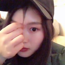 茂凌 Kullanıcı Profili