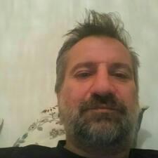 Harilos - Profil Użytkownika